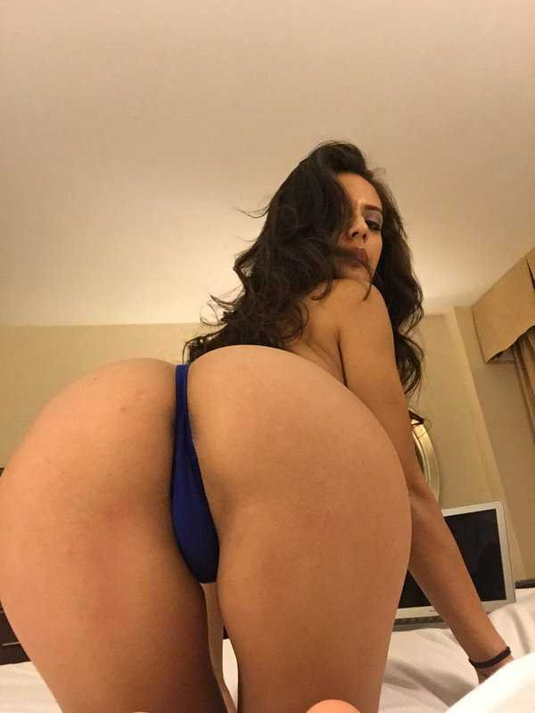 Ass Colombianas Xxx 8