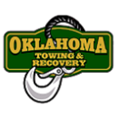 Towing Oklahoma City Ok