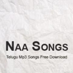 Naa Songs (@NaaSongs) | Twitter