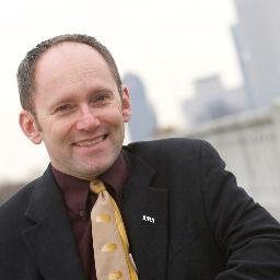 Stephan Viehweg