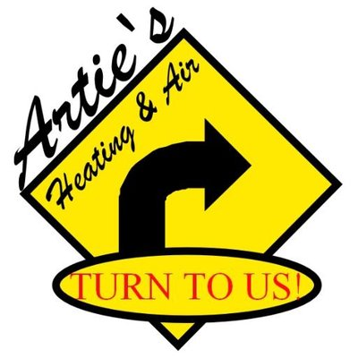 Artie S Heating Air