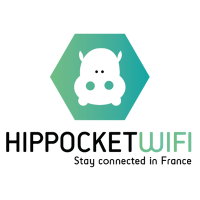 HIPPOCKETWIFI on Twitter: