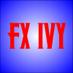 fx_ivy
