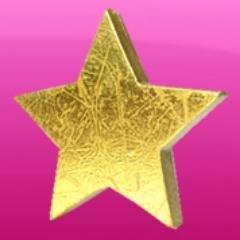 Stars Actu