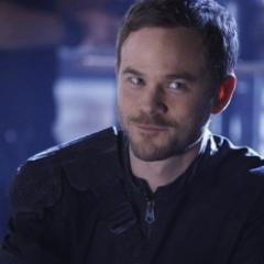 aaron ashmore and brother