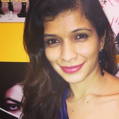 ameeta gajjar