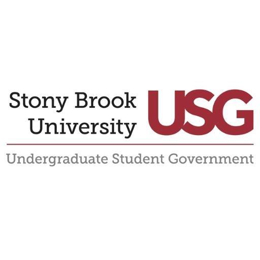 Stony brook university location-8798