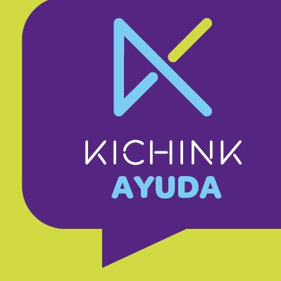 @KichinkAyuda