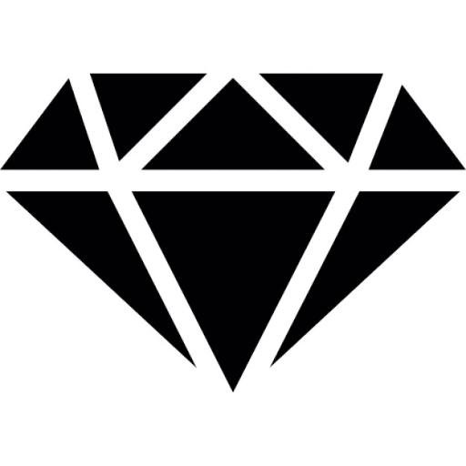 Black Diamond Ibiza (@BlackDiamondIBZ) | Twitter