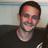 James Hodges - James_eCommerce