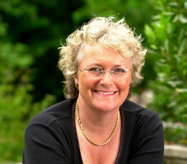 Katie Fjorde
