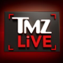 TMZ Live