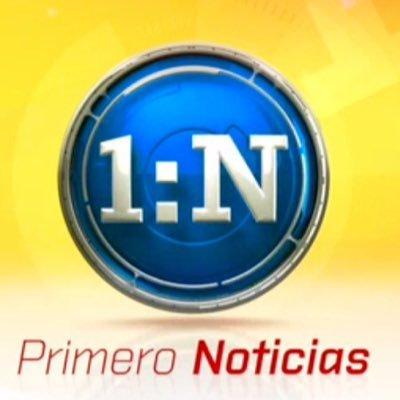 """Loret de Mola pide disculpa por """"imprudencia"""" al entrevistar a ..."""