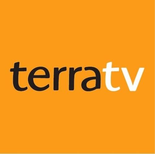 @terratv_ar