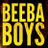 #BeebaBoys Official