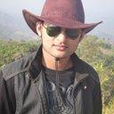 shofiur Rahman sumon (@5740Pirate) Twitter