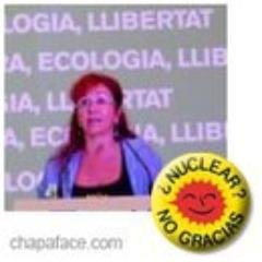 Horte #SomLluita
