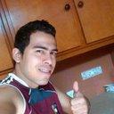 Osman Quintero (@059Osman) Twitter