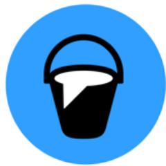 73dc88ad69b Bucket Chat ( BucketChat)