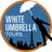 White Umbrella Tours