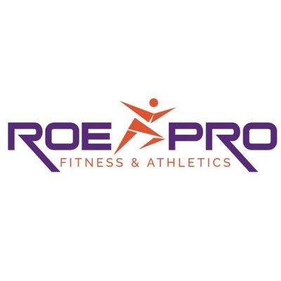 Roe Pro FA