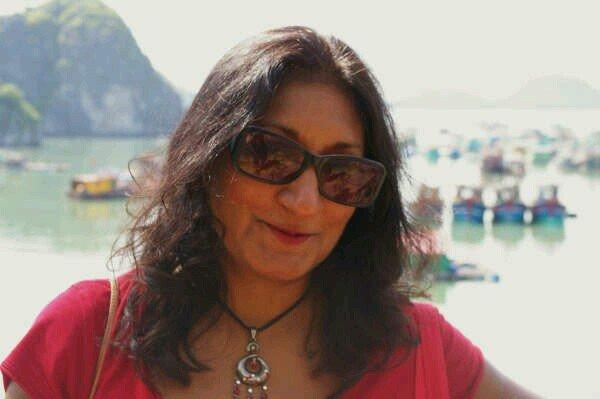 Jita Shah