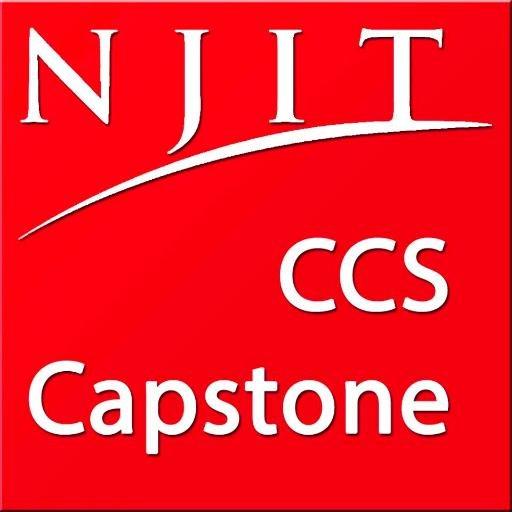 capstone project njit