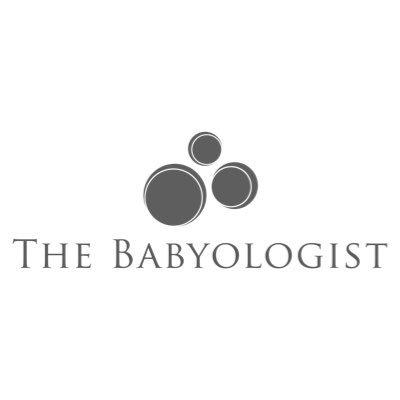 The Babyologist