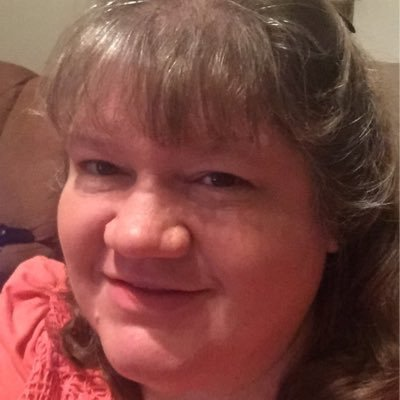 Tami Soules Moody (@TLMoody17) Twitter profile photo