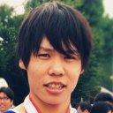 ナカタ ユウスケ (@0302Linkin) Twitter