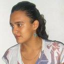 Diana Romina Rivera (@007_dianaromina) Twitter