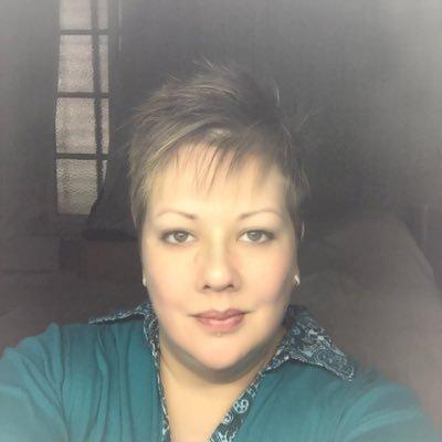 @Rins1218 Profile picture
