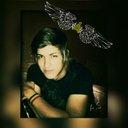 aldemar martinez (@029_aldemar) Twitter