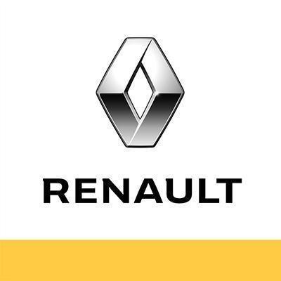 Renault reunion