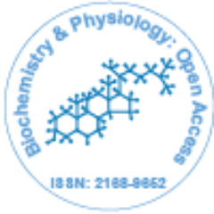 Biochemistry | Lycoming College