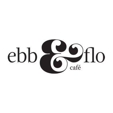 Ebb & Flo Cafe