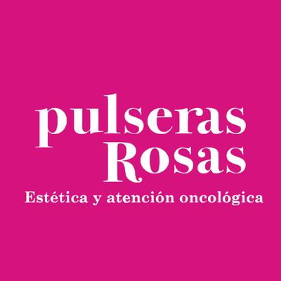 e86515ba07b7 Pulseras Rosas ( Pulseras Rosas)