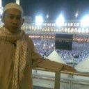 Alam Samsir (@056ac77334a946a) Twitter