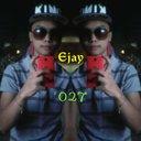 Ejay 027 (@027Ejay) Twitter