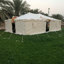 Qatar Tent Factory & Qatar Tent Factory (@QatarTent) | Twitter