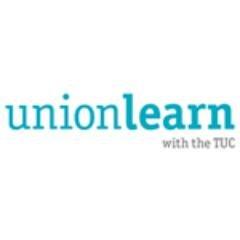 @unionlearn