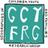 GCYFRG (RGS-IBG)
