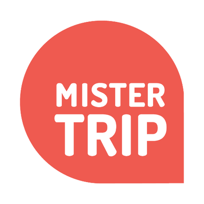 mister trip
