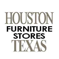 Furniture houston furniturehtx twitter for I furniture houston
