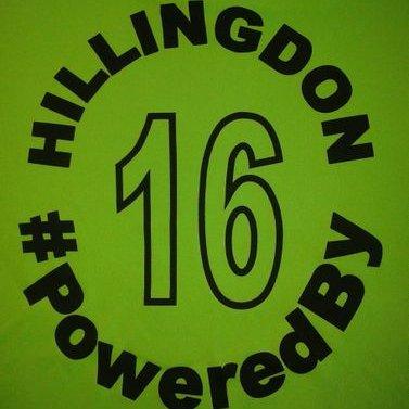 @SportHillingdon