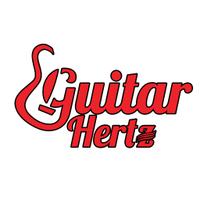 Guitar Hertz