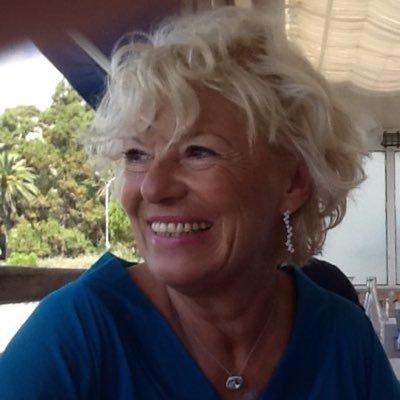 Marie-Chris. Arnautu