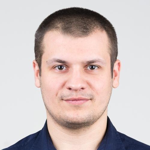 Dawid Pośliński