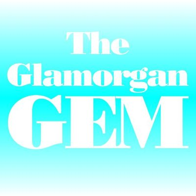 The glamorgan gem gemnews twitter the glamorgan gem fandeluxe Image collections