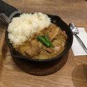 料理bot (@0318_akutai) Twitter